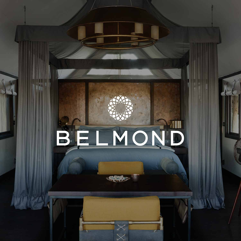 Belmond-bellini-1500