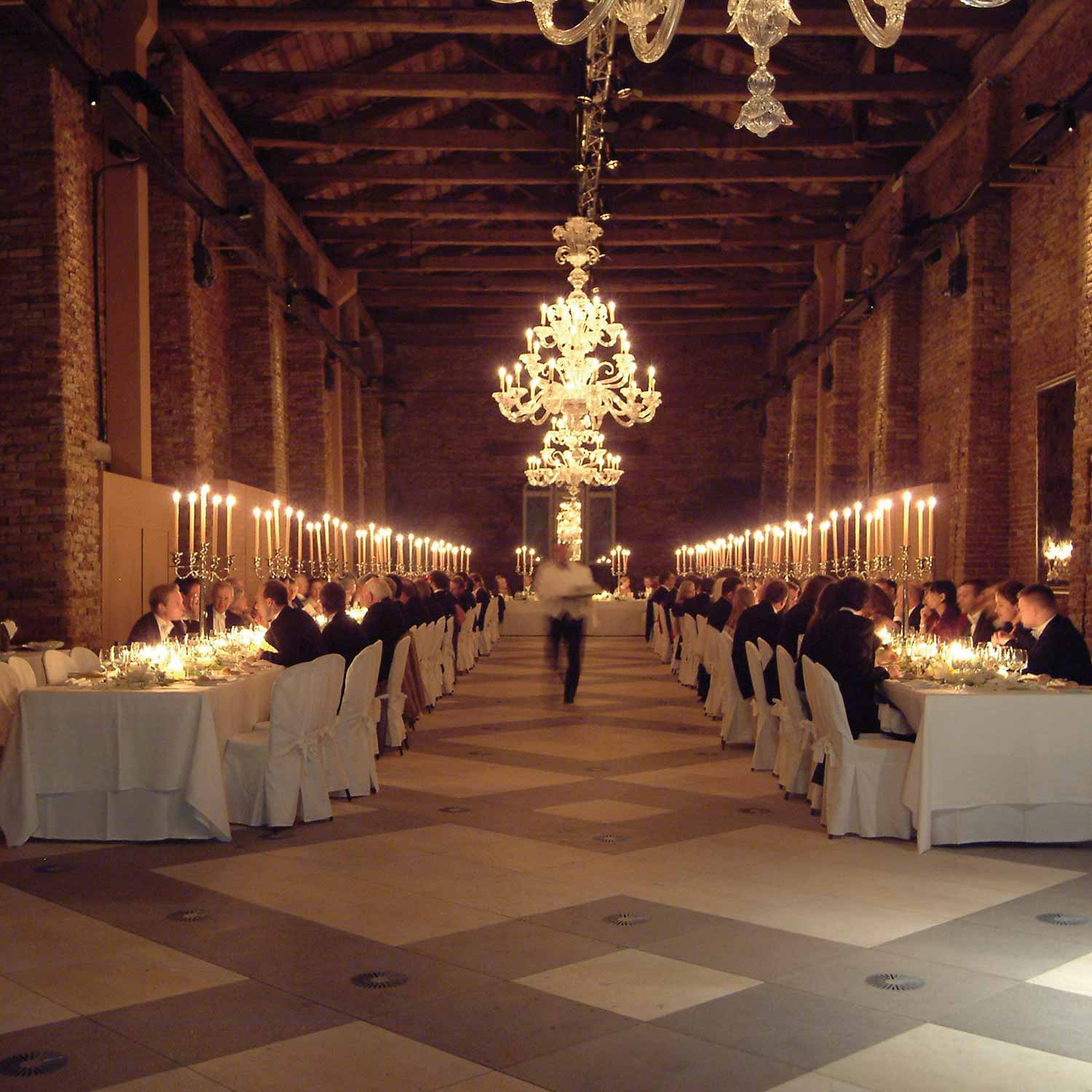 Belmond-cipriani-italy-wedding-1500