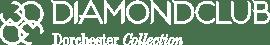 DCDC_Logo-white-1000