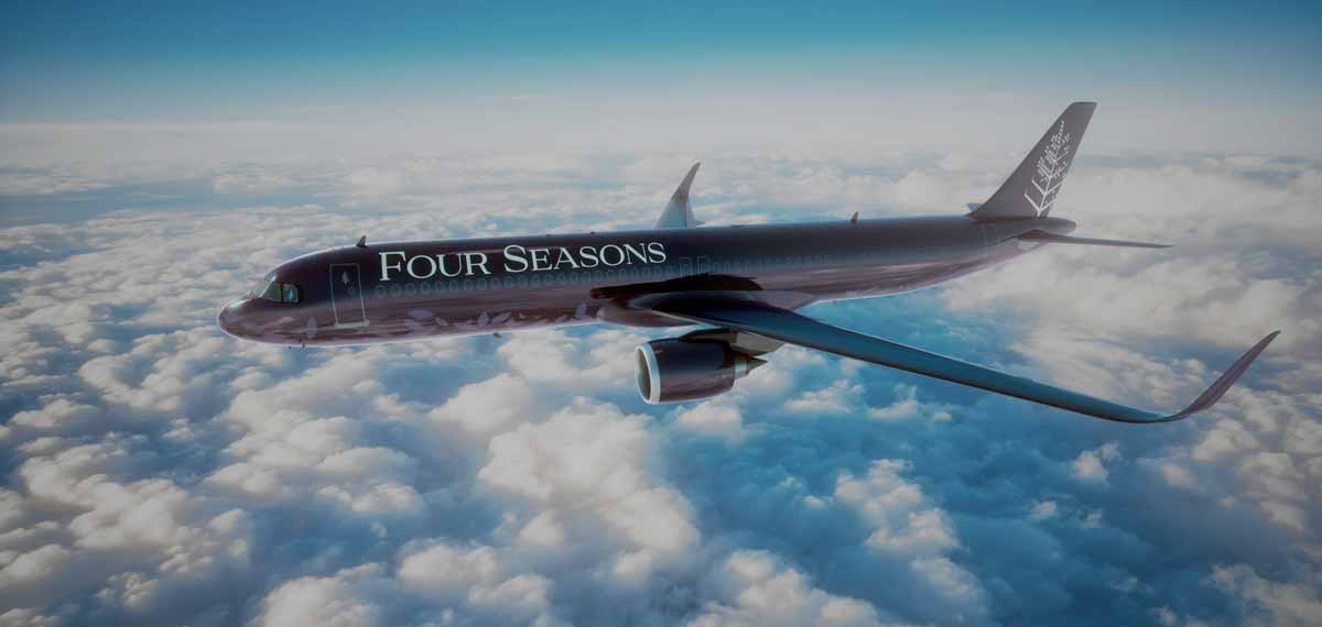 FS-private_jet-featured