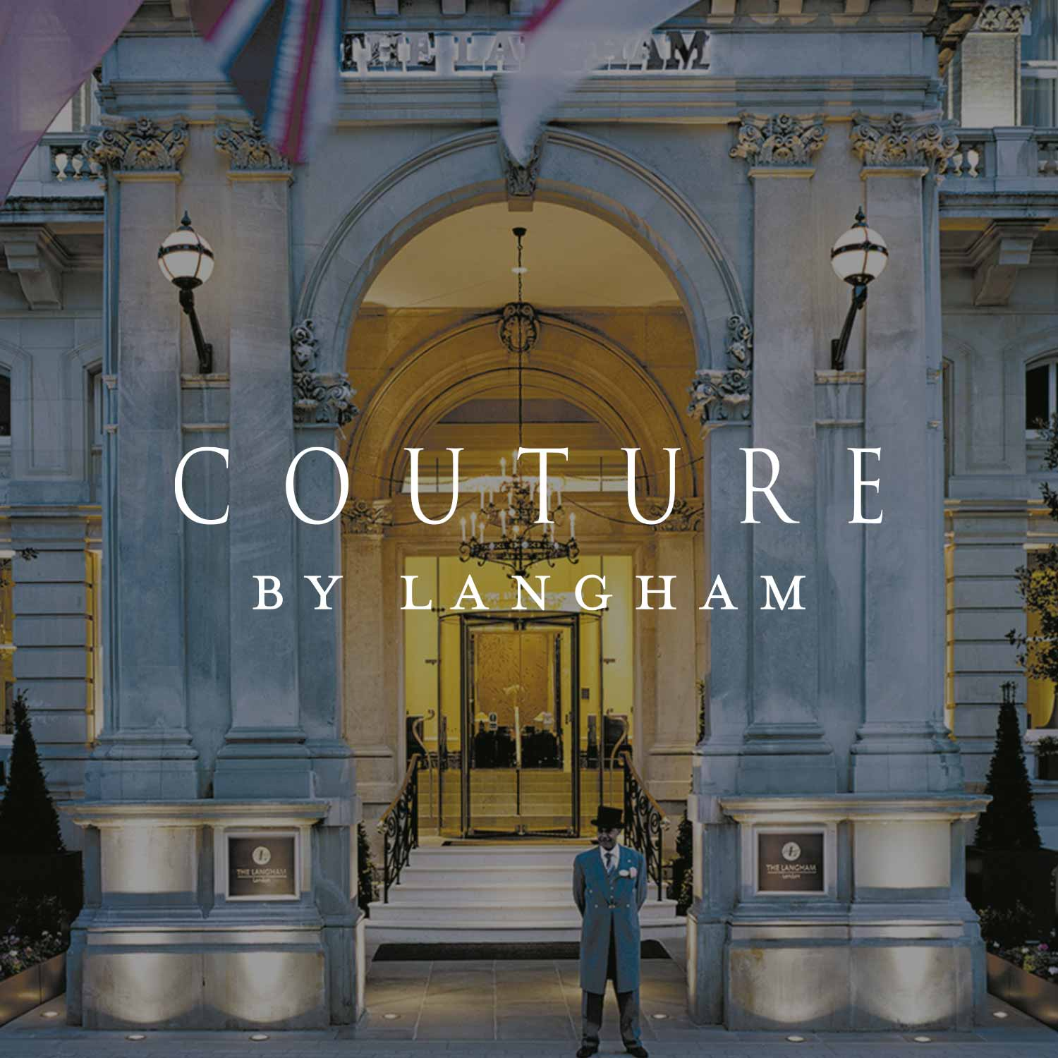 Langham-couture-1500