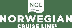 NCL-logo-white