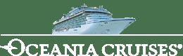 OCEANIA-logo_white@4x