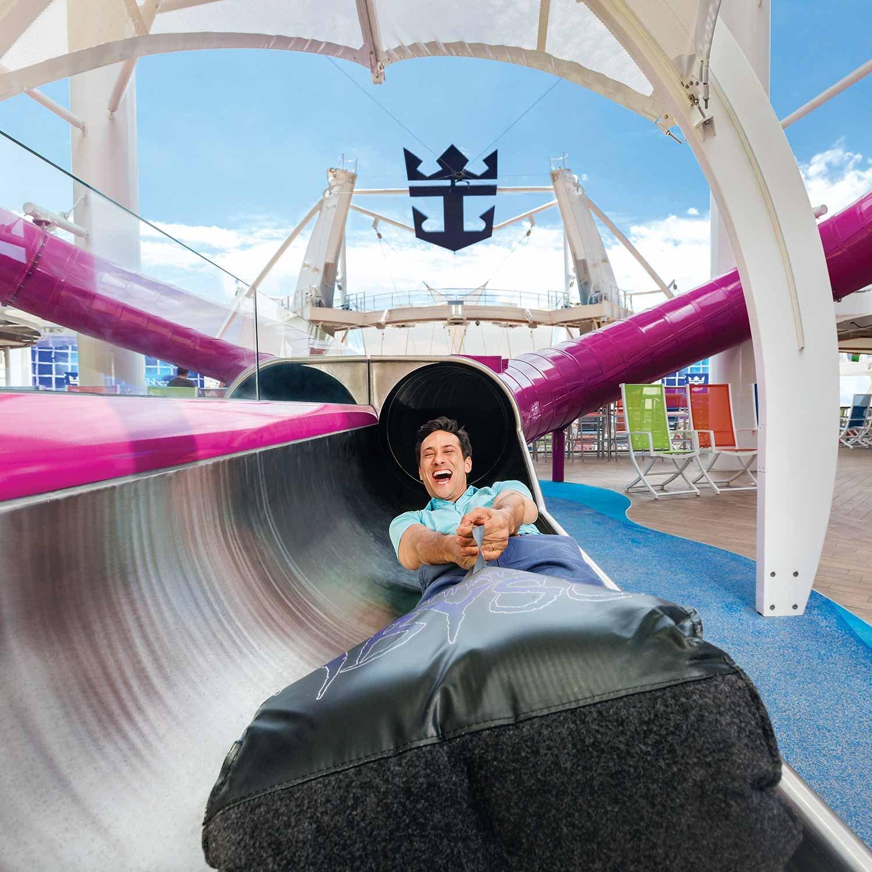 RoyalCaribbean-slide-1500