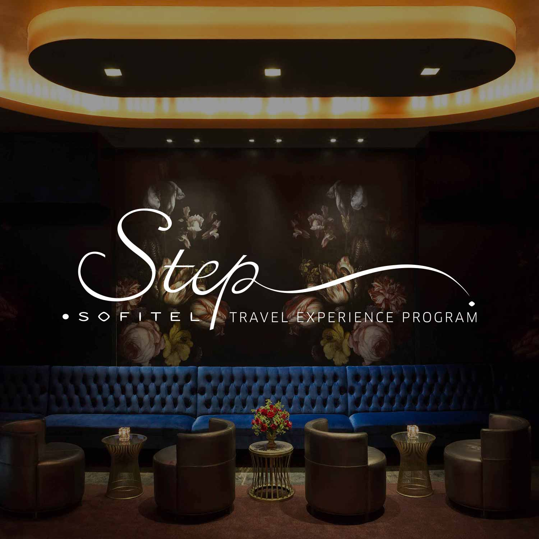 Sofitel-step-1500