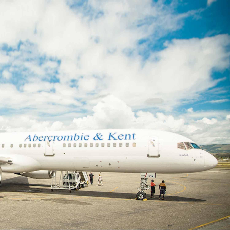 abercrombie-jet-journey-1500
