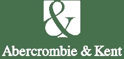 ak_logo-white-600