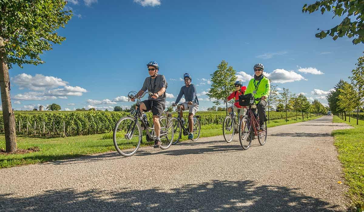 ama-bike_tours-1200