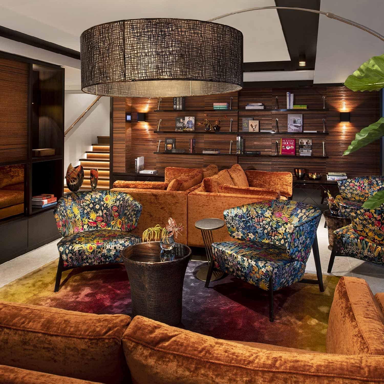 ama-magna-interior-1500
