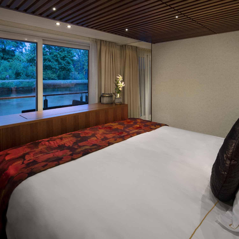 ama-magna-room-1500