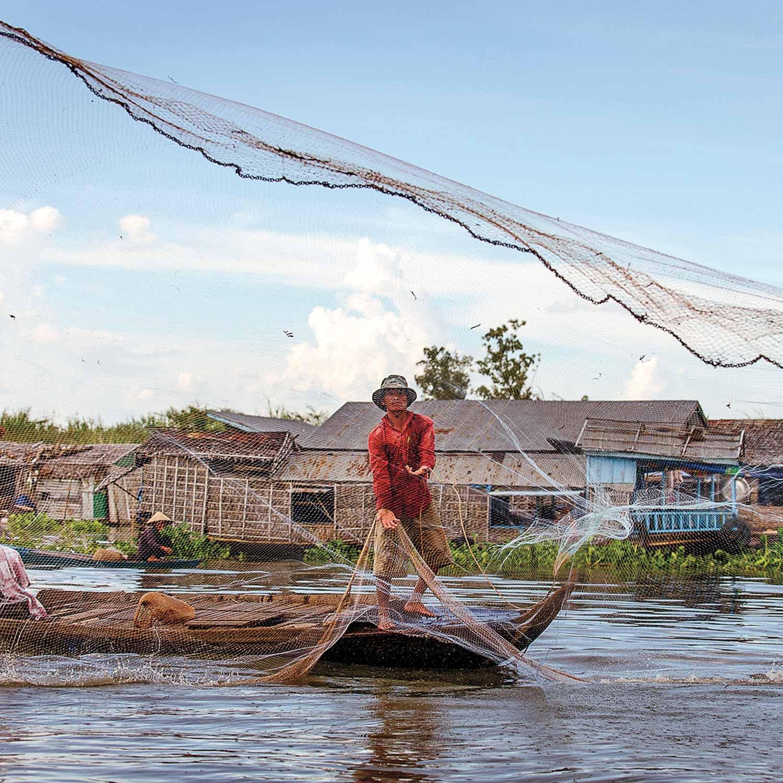 ama-mekong-1500