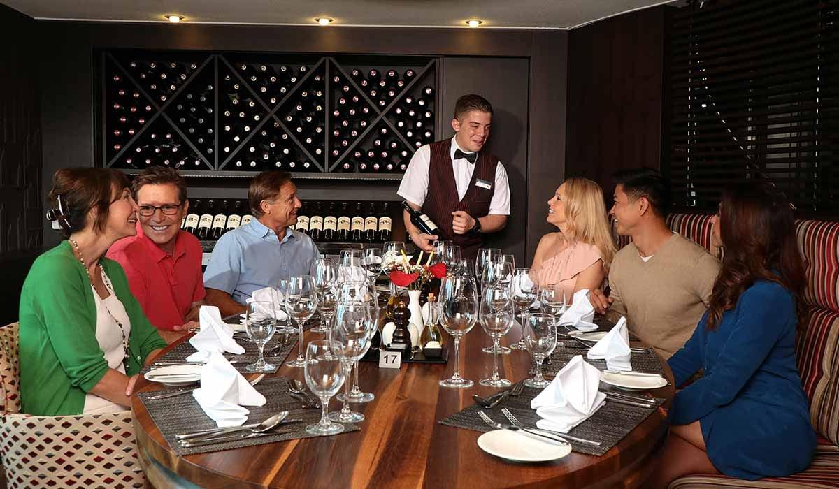 ama-wine_cruise-1200