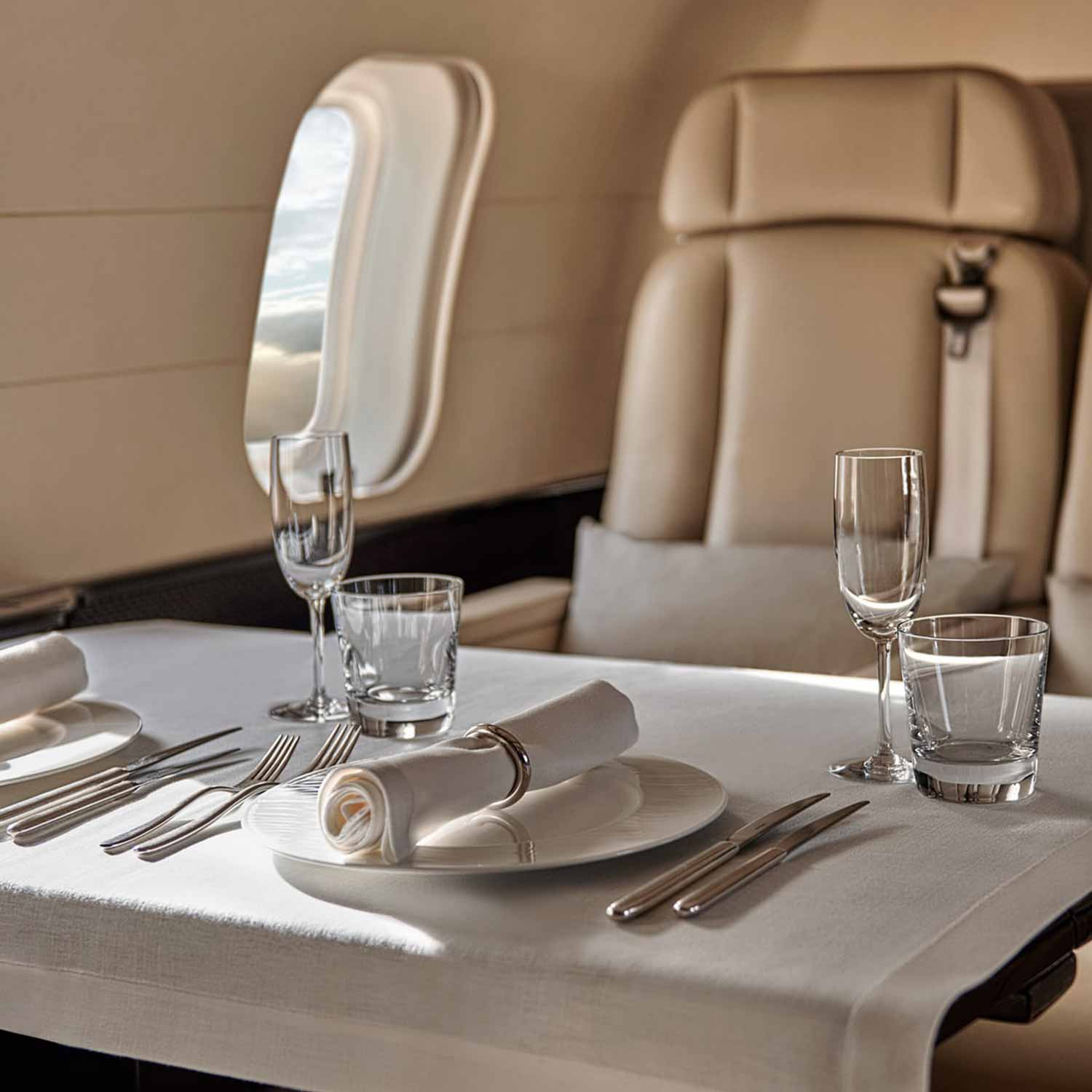 aman-jet_experience-dining-1500