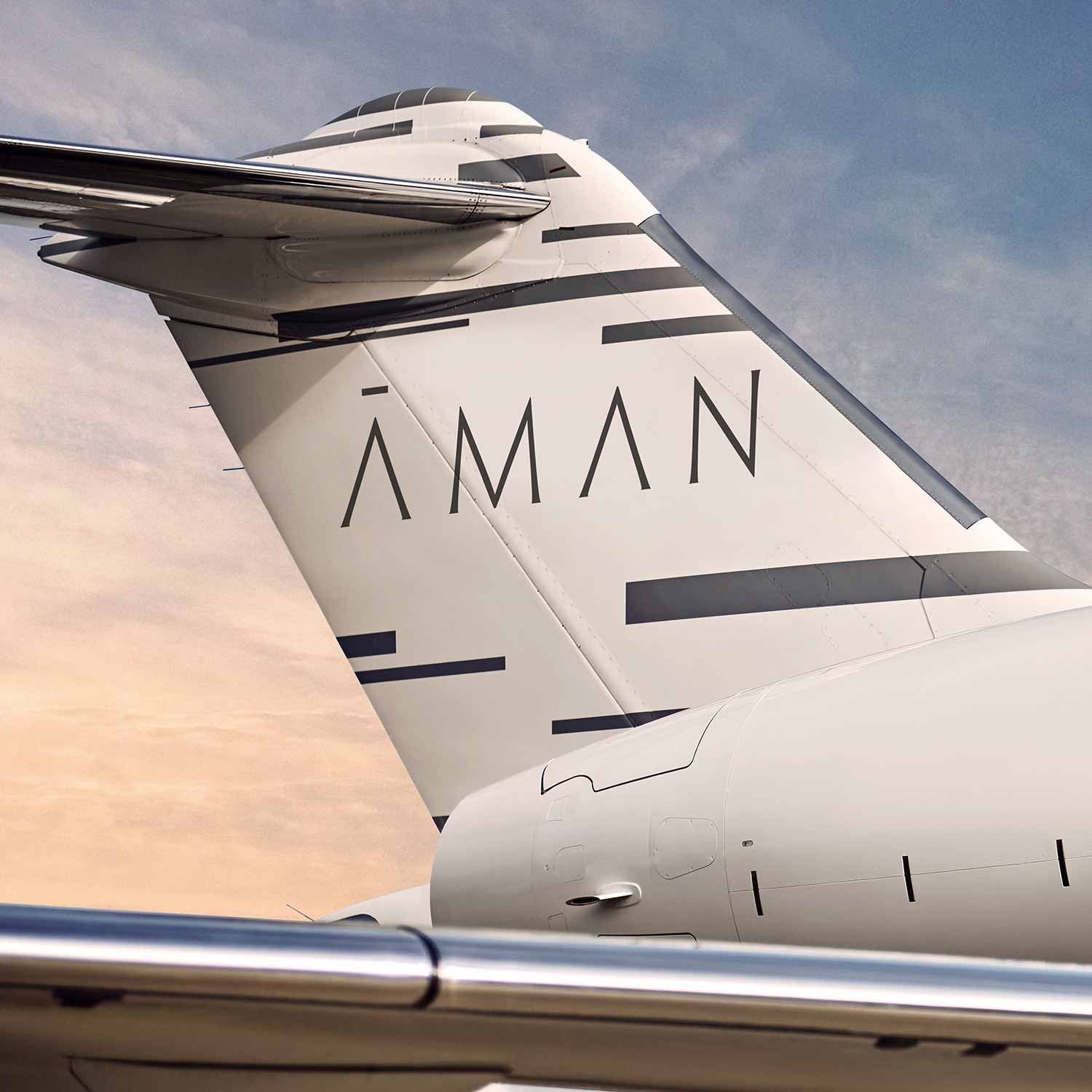 aman-private-jet-1500