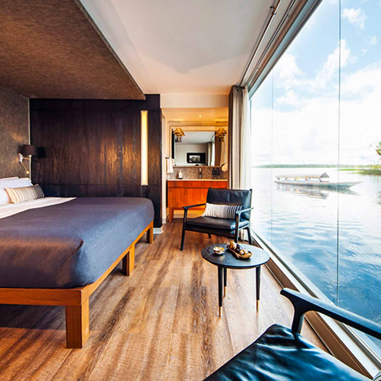 aqua-suite-view-1500
