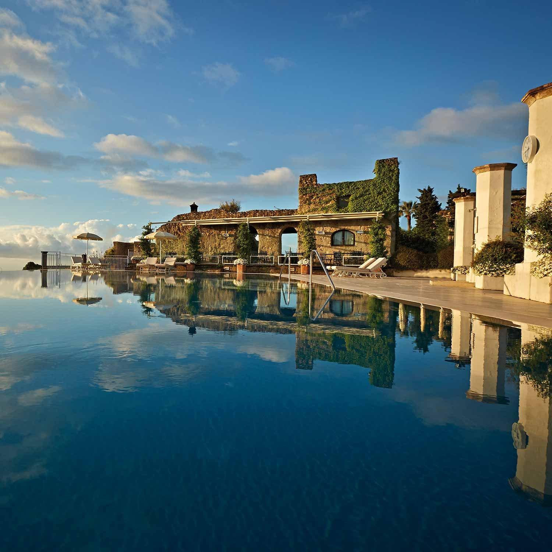 belmond-amalfi-pool-1500