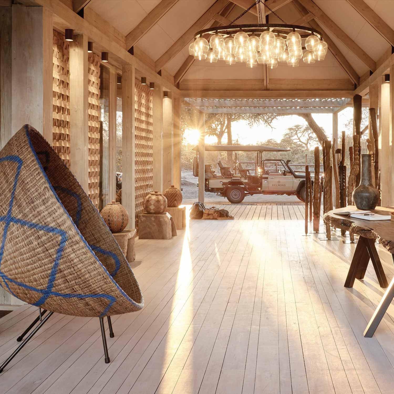 botswana-belmond-lodge-1500