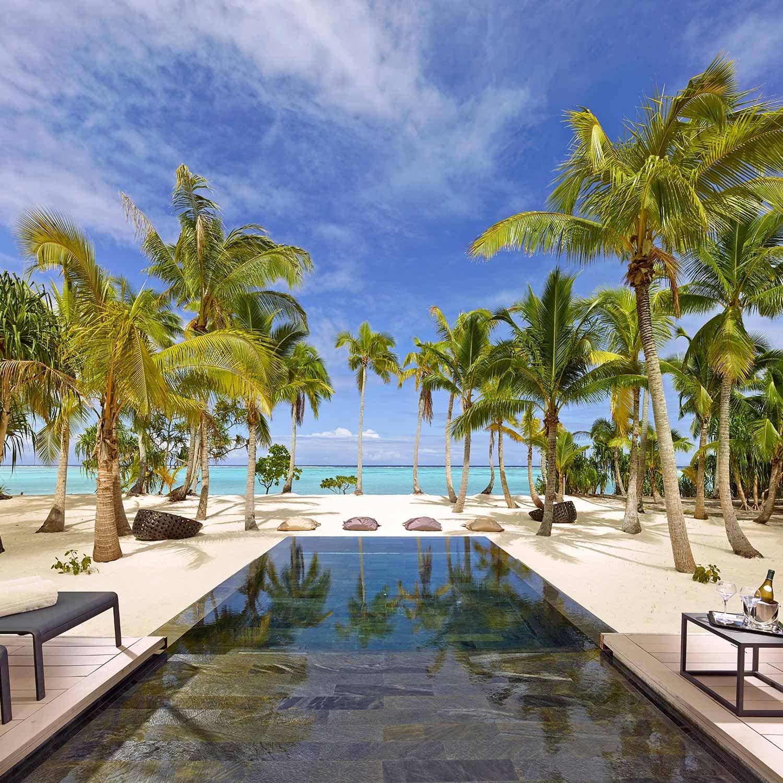 brando-pool-villa-1500