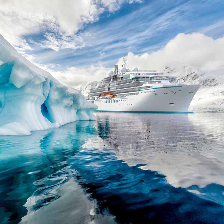 crystal-antarctica-1500
