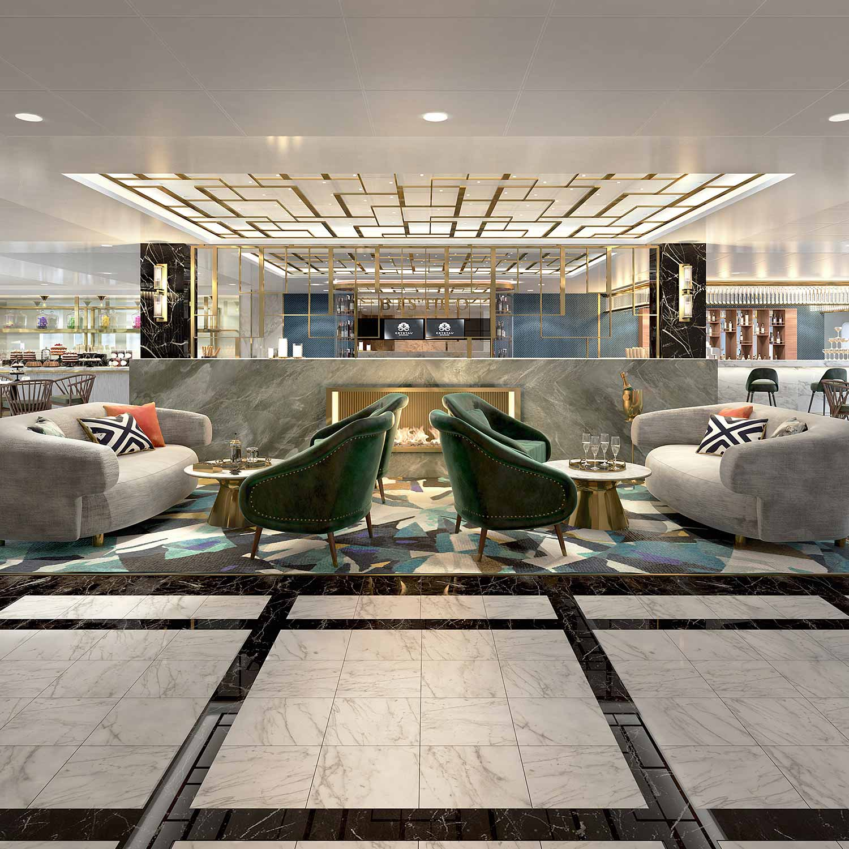 crystal-endavor-lobby-1500