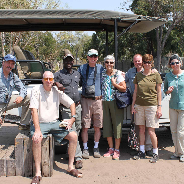 family_safari-2-1500