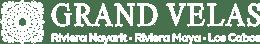 grand_velas-logo-white