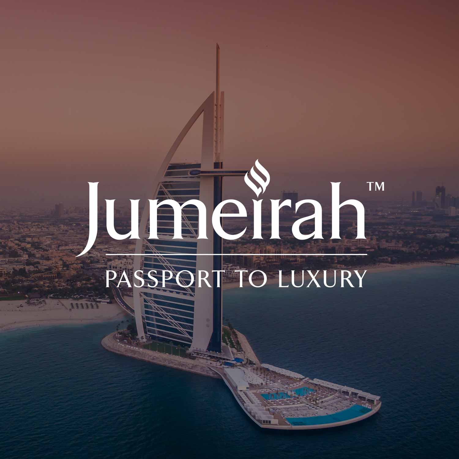 jumeirah-passport-to-luxury-1500