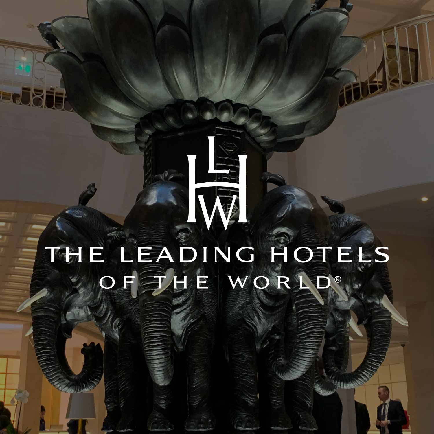 leading-hotels-of-the-world-1500