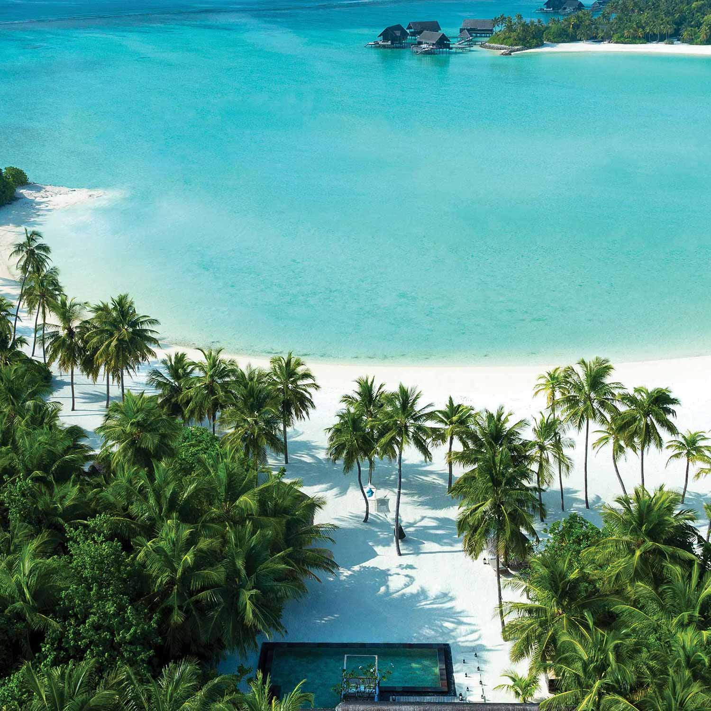 maldives-OneandonlyReeti