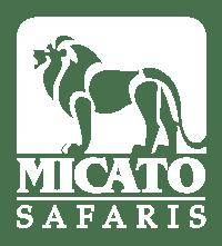 micato-logo-white-500