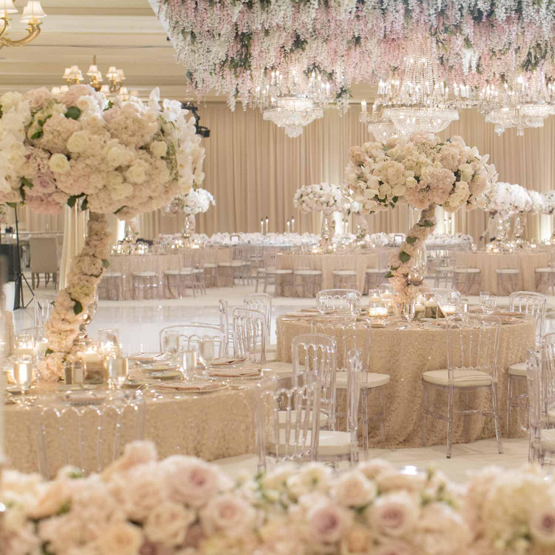 montage-ballroom-wedding-1500