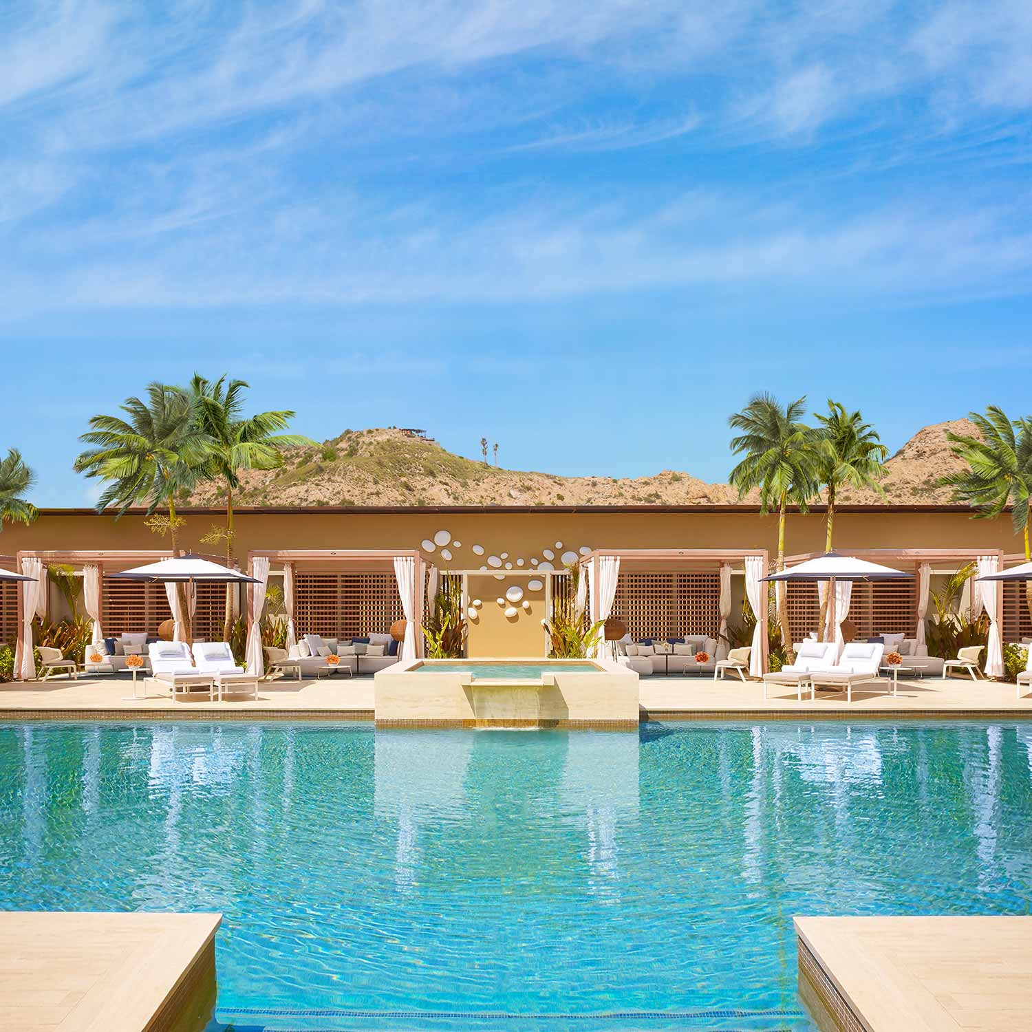 montage-cabo-spa_pool-1500