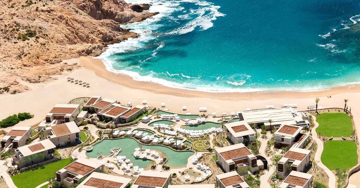 montage-cabo