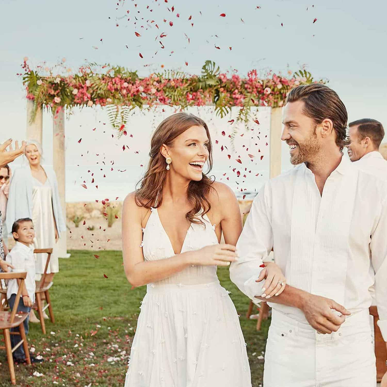 montage-cabo_couple-wedding-1500