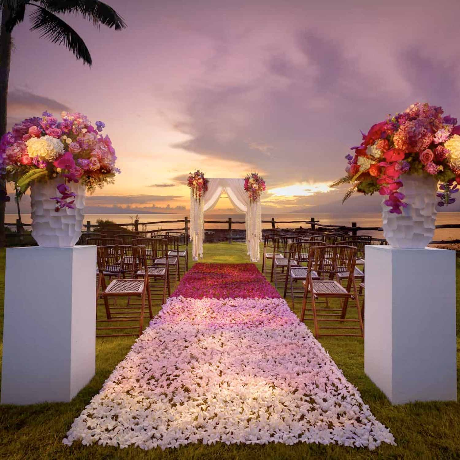 montage-kapalua-wedding-1500