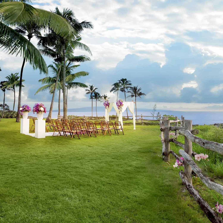montage-maui-wedding-1500