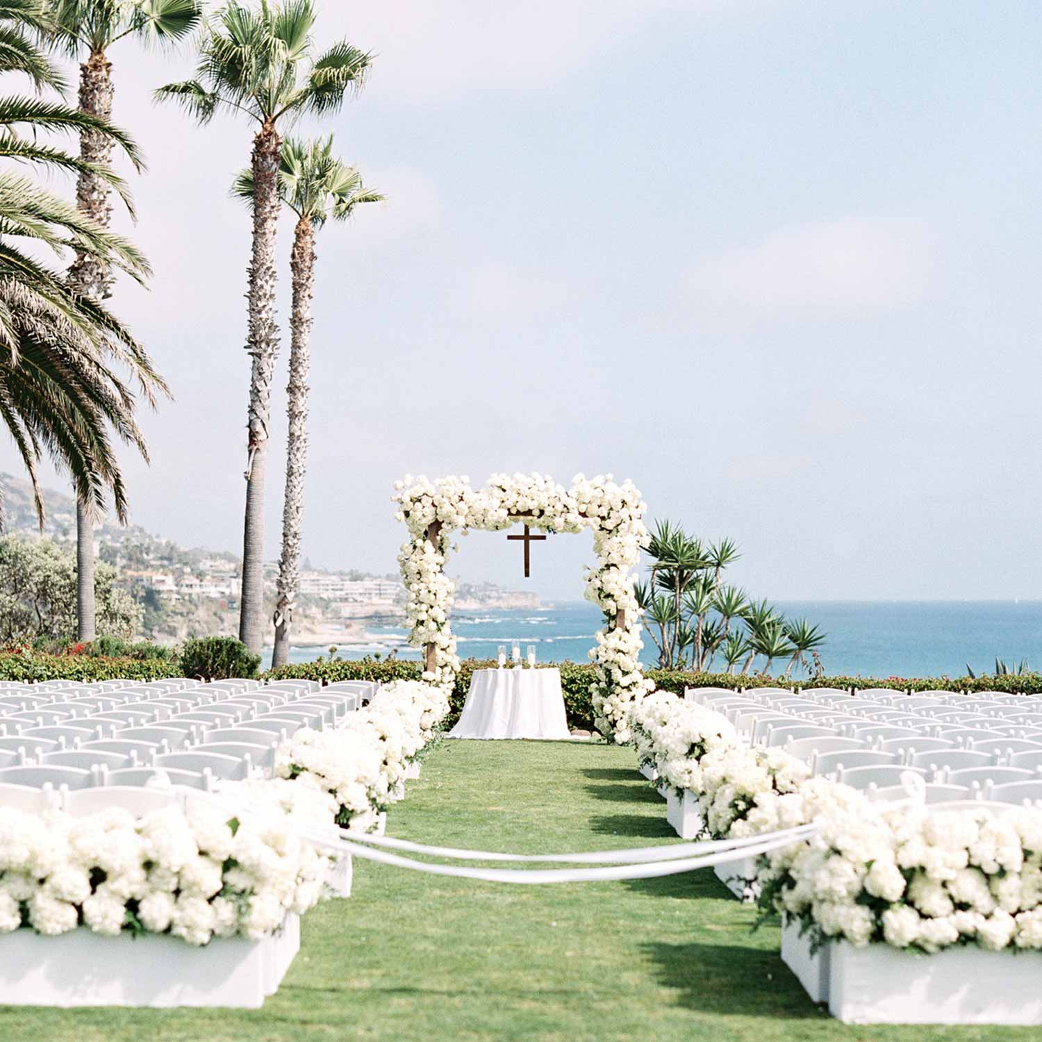 montage-socal-wedding-1500
