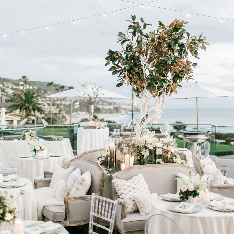 montage-table-wedding-1500