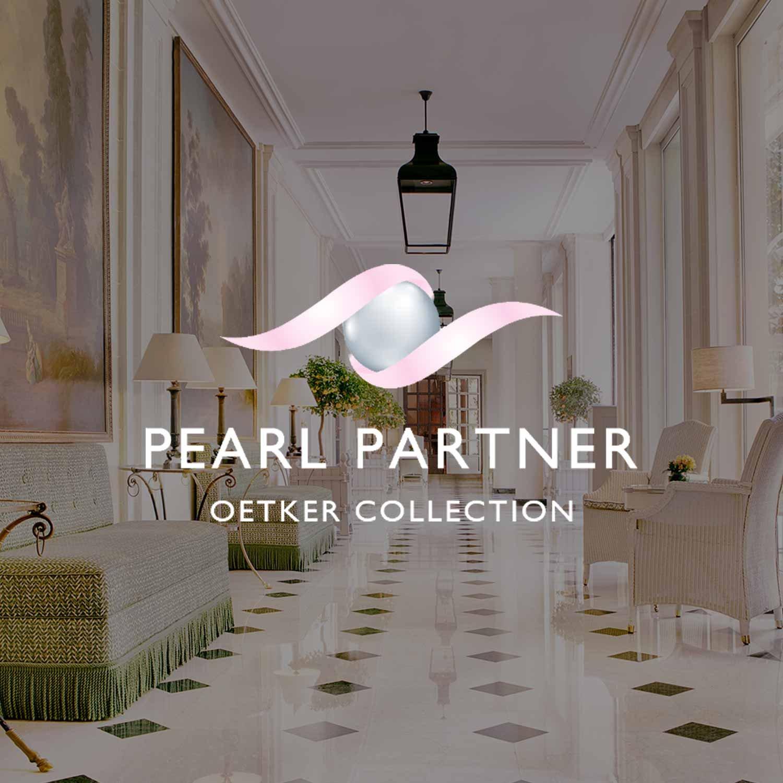 oetker-pearl-1500