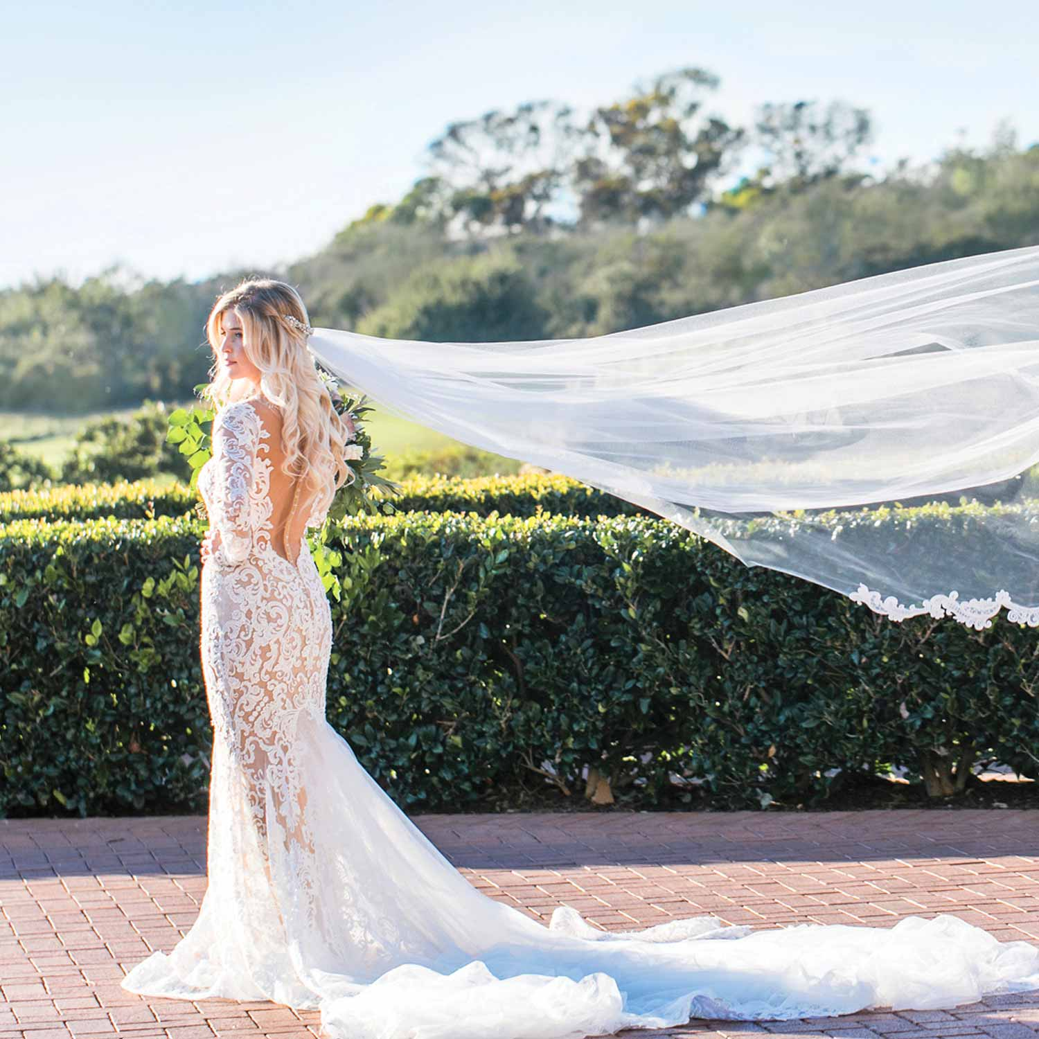 pelican_hill-bride-1500