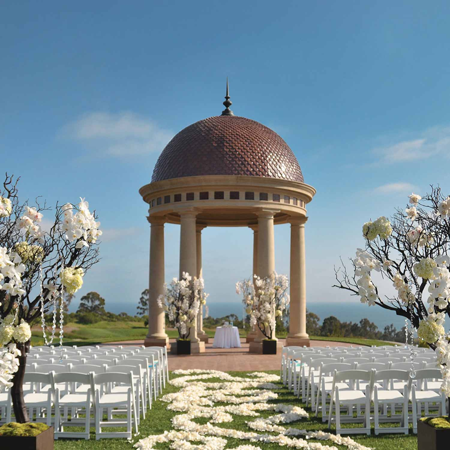 pelican_hill-rotunda-1500