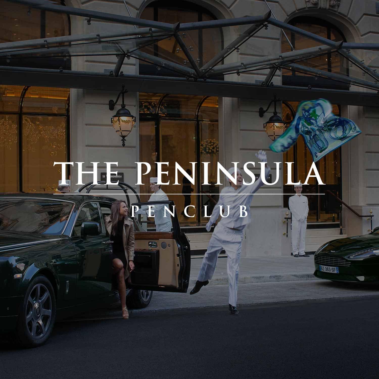 peninsula-penclub-1500