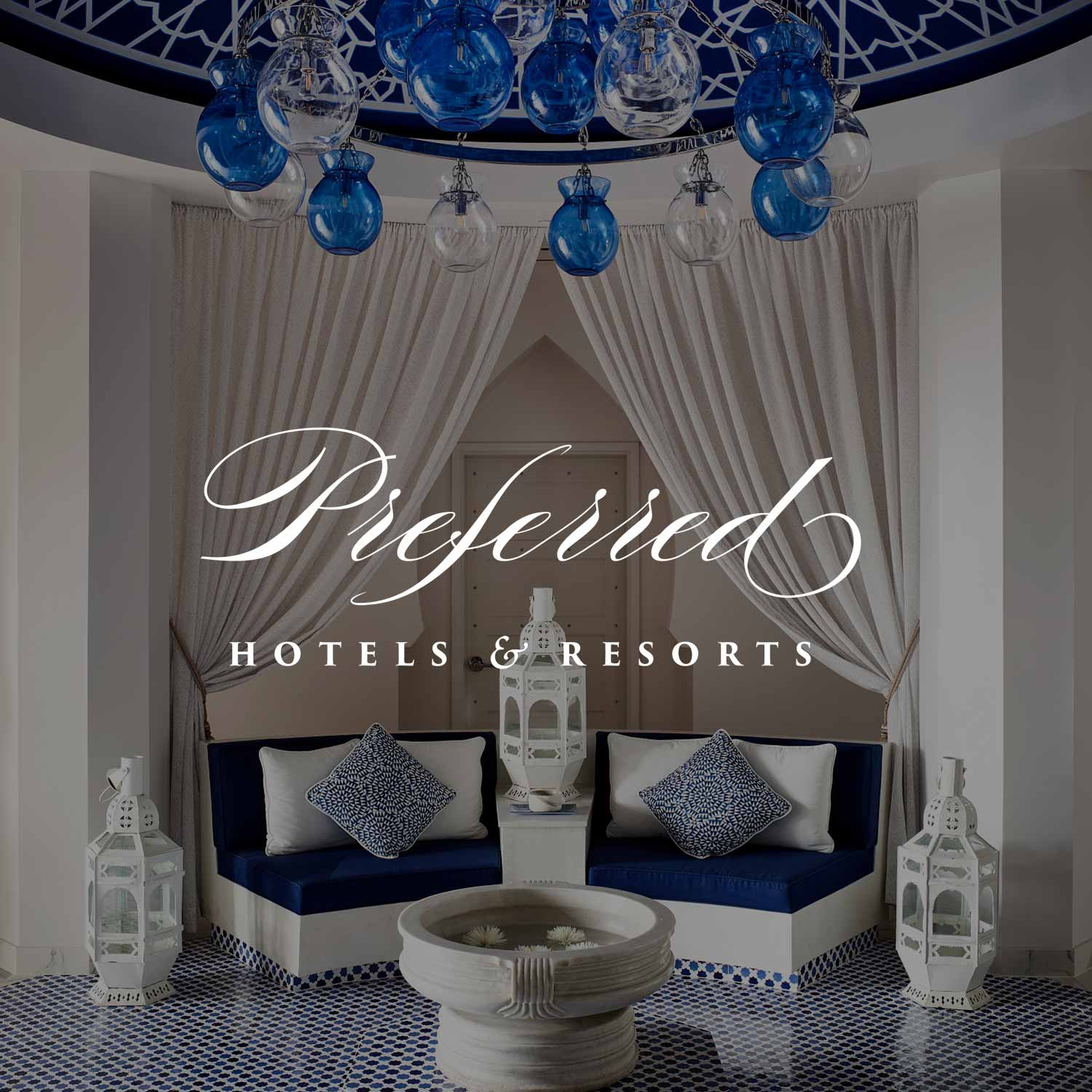 preferred-hotels-1500