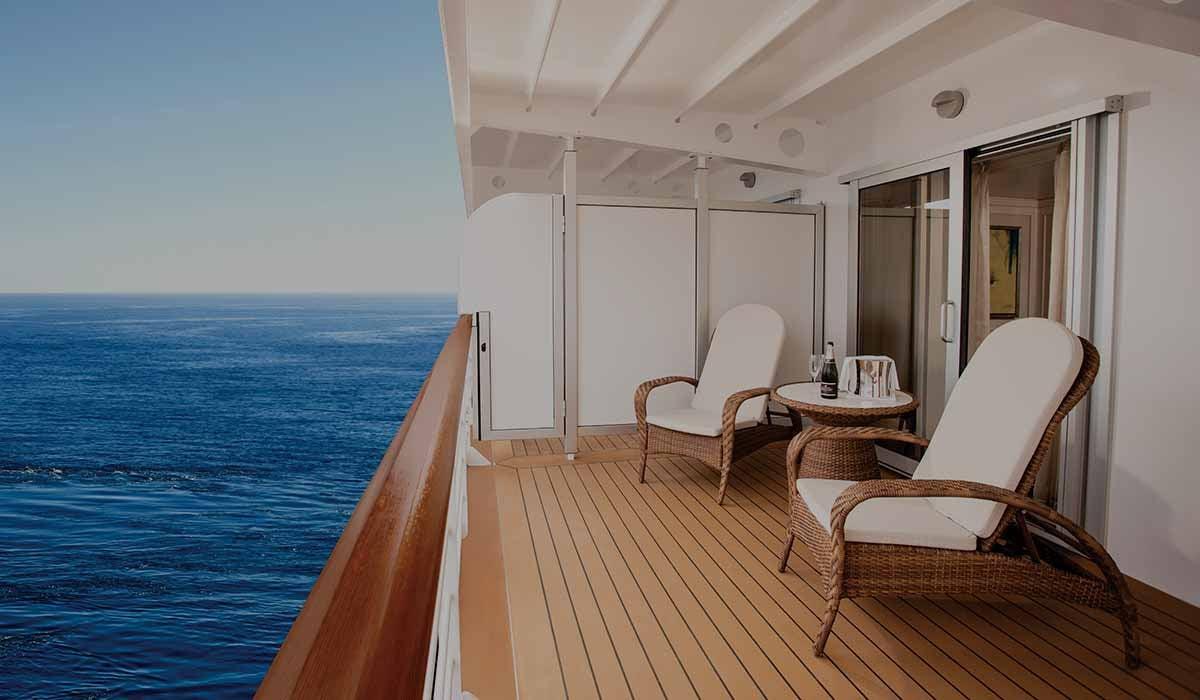 regent-balcony-1200