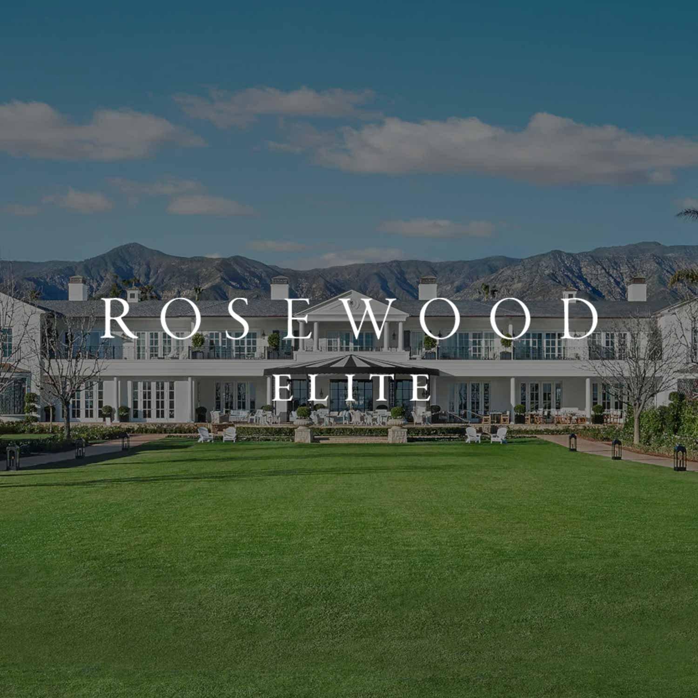 rosewood-elite-1500