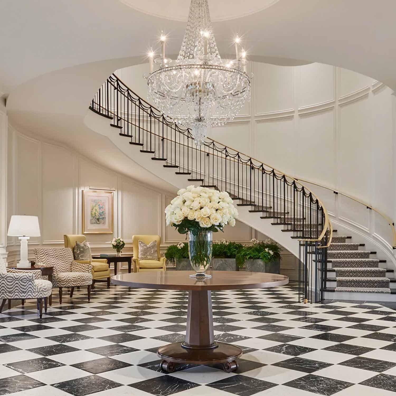 rosewood-miramar-staircase-1500