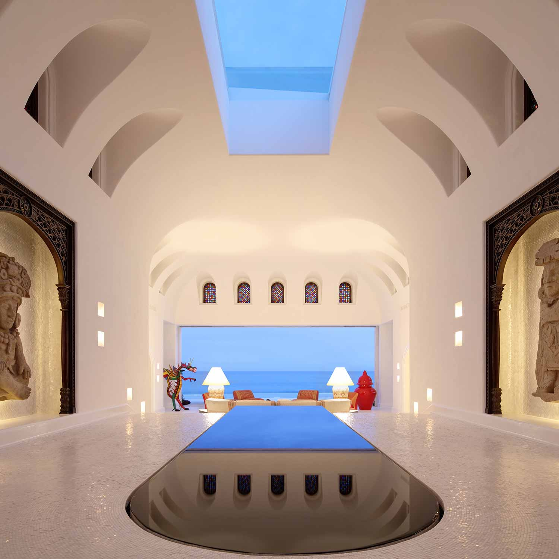rosewood-ventana-foyer-1500