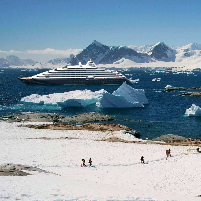 scenic-antarctica-1500
