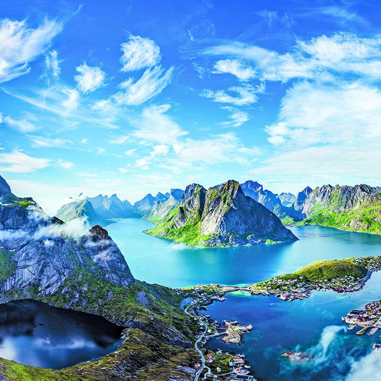 scenic-baltic_fjords-1500