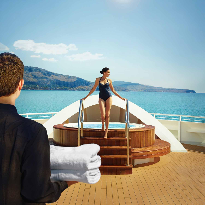 seabourn-cruises-woman-spa-1500